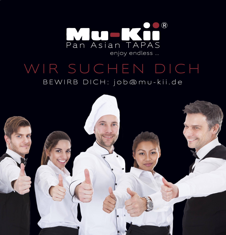 1zu5_Mu-Kii_Fensterbeklebung_230x240cm_Jobs