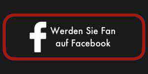 Mu-Kii Facebook