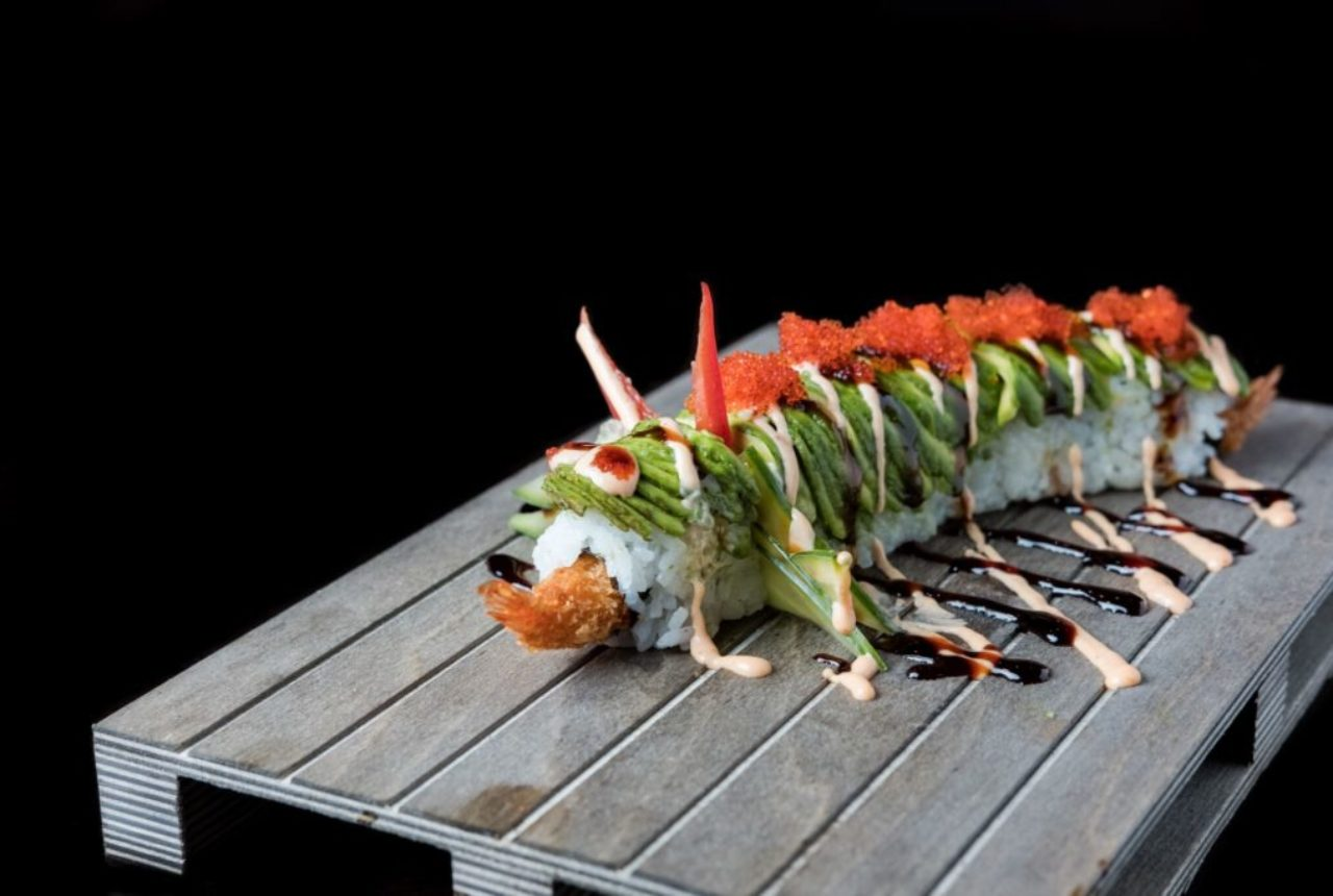 japanisch restaurant dortmund