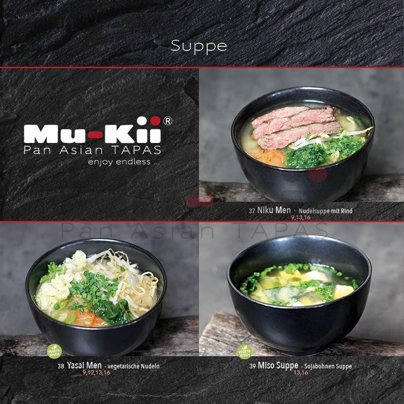 Mu_Kii_Speisekarte10